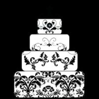 vonlew Cake Central Cake Decorator Profile
