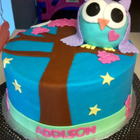 Cake Decorator mesummerlin
