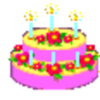 kimburkett_83 Cake Central Cake Decorator Profile