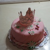 jolkab Cake Central Cake Decorator Profile