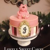 LovelySweetCake Cake Central Cake Decorator Profile