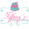 T-CreativeCakes Cake Central Cake Decorator Profile