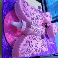 sweetkake Cake Central Cake Decorator Profile