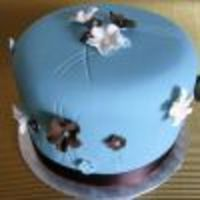 Dayti  Cake Central Cake Decorator Profile