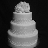 mrsbdavis Cake Central Cake Decorator Profile