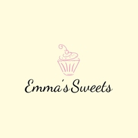 Cake Decorator Emmas Sweets