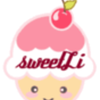 sweetLi Cake Central Cake Decorator Profile