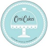 HeatherNichole Cake Central Cake Decorator Profile
