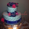 Jolyns28 Cake Central Cake Decorator Profile