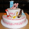 AnneMiles Cake Central Cake Decorator Profile