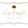 alecrim  Cake Central Cake Decorator Profile