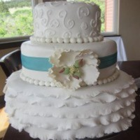 ThreePrinces Cake Central Cake Decorator Profile