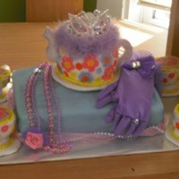 princesscurry Cake Central Cake Decorator Profile
