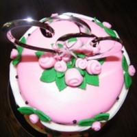 cakecraving Cake Central Cake Decorator Profile