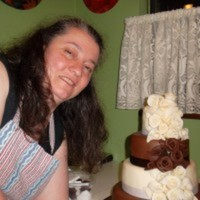 Brelene  Cake Central Cake Decorator Profile