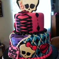 lisatipperoo Cake Central Cake Decorator Profile
