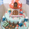lanssmall Cake Central Cake Decorator Profile