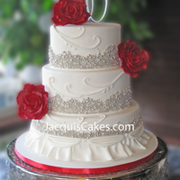 ladyonzlake  Cake Central Cake Decorator Profile