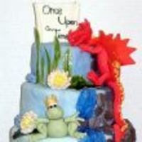 divaricks Cake Central Cake Decorator Profile