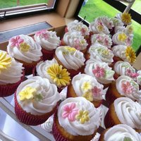 rnlarkey Cake Central Cake Decorator Profile