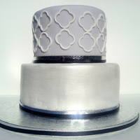 ibeeflower Cake Central Cake Decorator Profile