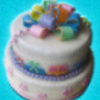 sjak Cake Central Cake Decorator Profile