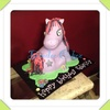 Mrs CakeRookie  Cake Central Cake Decorator Profile