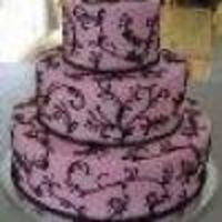 jjcakes Cake Central Cake Decorator Profile