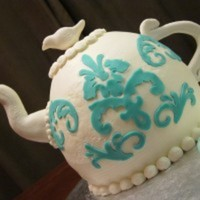 kel58 Cake Central Cake Decorator Profile