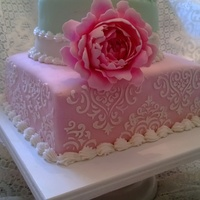 Susan_cakes Cake Central Cake Decorator Profile
