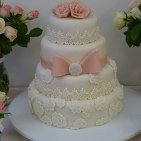carmenscake_helsinki Cake Central Cake Decorator Profile