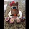 Crynrob  Cake Central Cake Decorator Profile