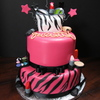 5mare Cake Central Cake Decorator Profile