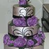 cakesbydustin Cake Central Cake Decorator Profile
