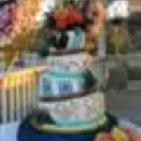 danitza Cake Central Cake Decorator Profile