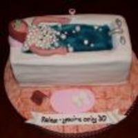 kbgieger Cake Central Cake Decorator Profile