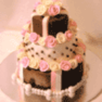 messyeater Cake Central Cake Decorator Profile