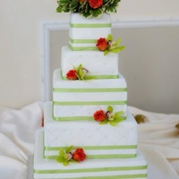 lkoenig07 Cake Central Cake Decorator Profile