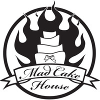 Mad Cake House  Cake Central Cake Decorator Profile