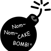 NomNomCake Bomb Cake Central Cake Decorator Profile