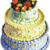 rainbowz  Cake Central Cake Decorator Profile