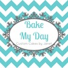 janetwhitson Cake Central Cake Decorator Profile