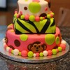 TheCakeLab  Cake Central Cake Decorator Profile