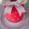Nadiaa  Cake Central Cake Decorator Profile