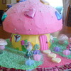 Sweet Affection Cake Central Cake Decorator Profile
