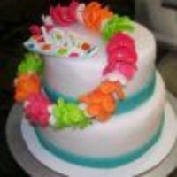 Jaieni Cake Central Cake Decorator Profile