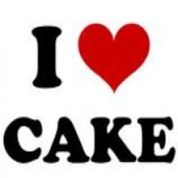 JustBakedCakes  Cake Central Cake Decorator Profile