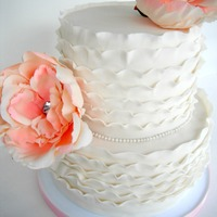 nikkigonzalez  Cake Central Cake Decorator Profile