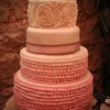 cwisch12 Cake Central Cake Decorator Profile