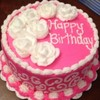 JessicaD19 Cake Central Cake Decorator Profile